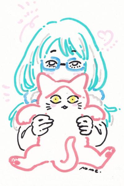 prof_yuriko_illustration